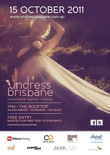 Undress BrisbaneNEW