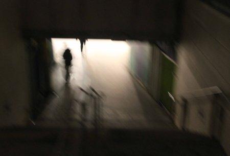 11i24 Nocturnos Proust varios_0113 variante baja