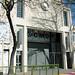 Casa FOA en el CMD. Foto: Dani Rossi.