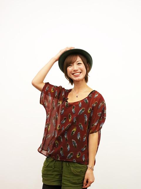 Hiroko ISHII