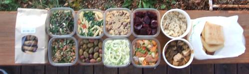 Natural Foods Coop Litchfield Mn