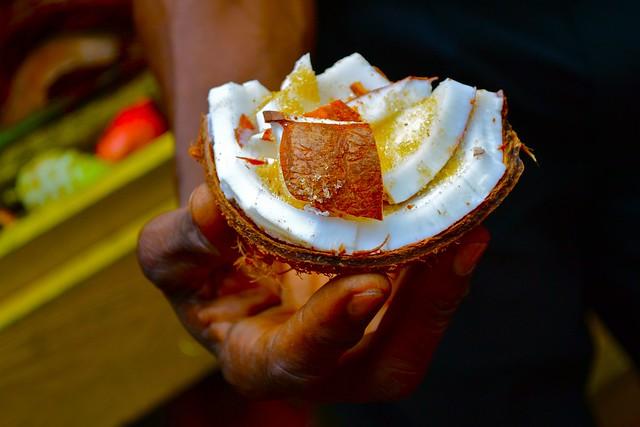 coconutsugar
