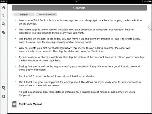 thinkbook01