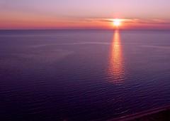 Sunset #81611