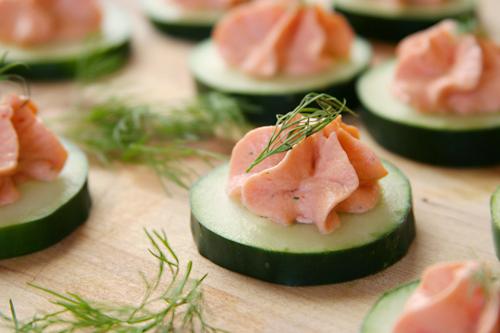 salmon mousse 6