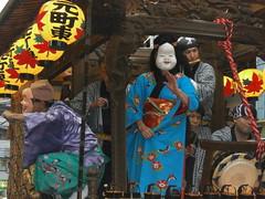 dancas tipicas festival 2011.10.09 (lucia love morais) Tags: festival japones caricaturas tipicas dancas 20111009 japansambacarnavalbrasilfoodsjapanejamaicaturkofoods