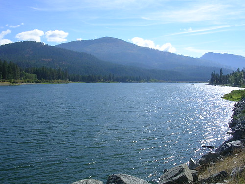 Pend Oreille County,WA