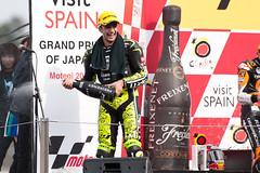 Andrea Iannone (T.Tanabe) Tags: japan grand prix motogp motegi 500mmf4dii 2011 iannone ツインリンクもてぎ 日本グランプリ moto2 nikond3 grandprixofjapan andreaiannone アンドレア・イアンノーネ イアンノーネ