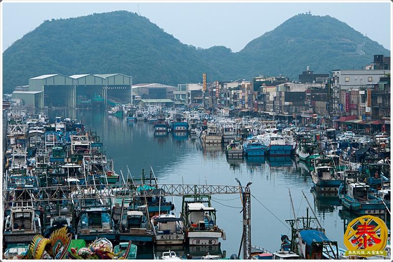 望龍埤+白米木屐村+水上教堂~小雞號衝鋒 (26)