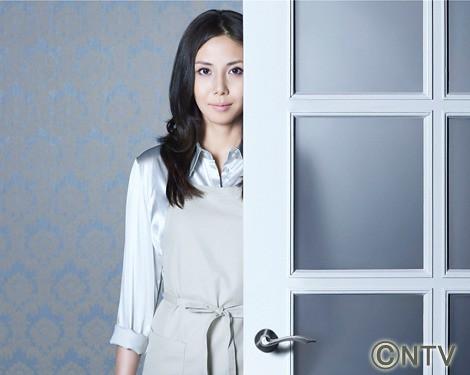 Kaseifu_no_Mita-p1