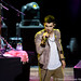 Joe Jonas: Showcase