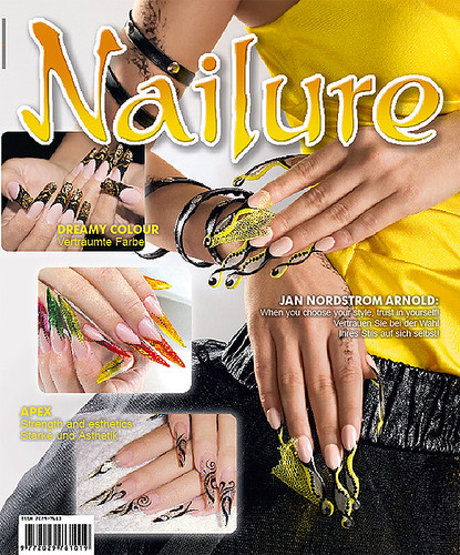 Cover1_Nailure_2-2011-ENG