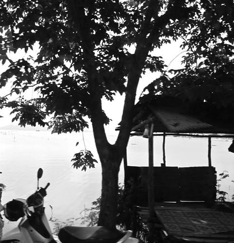 IMG_6600 Songkhla,宋卡