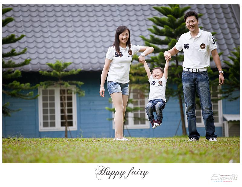 幸福童話寫真 志軒 _0012
