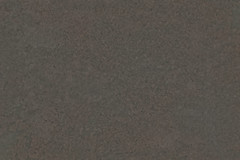 Welker Photography Boise Idaho Photographers free background texture 3--8-2 (Marit Welker Photography) Tags: texture photographer image background grunge free idaho boise textures photograph backgrounds layer layers slideshow powerpoint marit portraitphotographer portraitphotography marittime freebackground freetexture newbornphotographer maritphotography welkerphotography maritwelkerphotography maritwelker attributionrequiredusehttpwwwwelkerphotograhycom