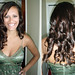 long-formal-hairstyle-with-clip-in-extensions