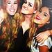 Manip 71 | Demi Lovato , Miley Cyrus & Selena Gomez