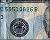 Federal Reserve Note (eriksweeklyphoto) Tags: macro bill nikon eagle jackson dollar tamron currency twenty 20bill federalreserve twentydollarbill lsm strobist macromondays lightscienceandmagic nikond7000