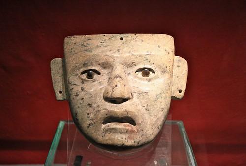 164.MáscaraTehotihuacana