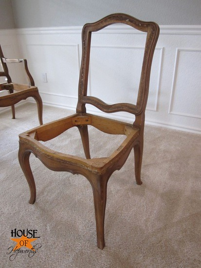 howto_chair_upholstery_phase1_HoH_18