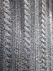 Cables I love! (sifis) Tags: art love wool canon sweater knitting knit athens hobby greece cables pullover αθήνα sakalak πλεκω πλεκτό πλέξιμο μαθήματα σακαλκ
