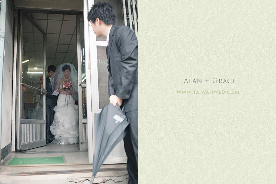 Alan+Grace-062