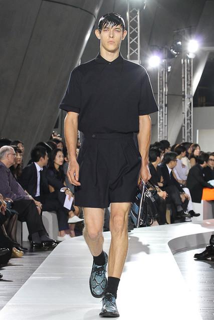 SS12 Tokyo Jil Sander003_Kirill Vasilev(Fashionsnap)