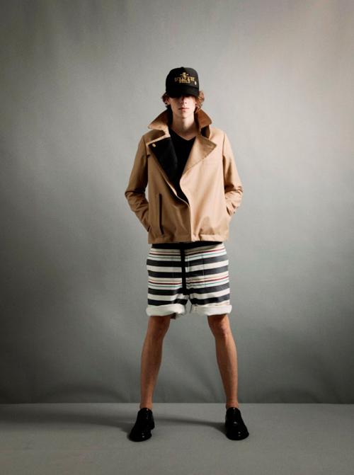 Lewis Grant3036_SS12 Tokyo THE RERACS(Fashion Press)