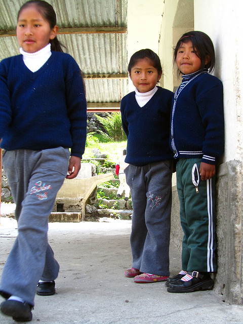 Botijlaca Kids