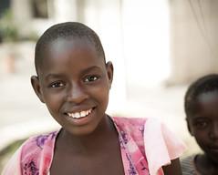 Street girl (Julien Lagarde) Tags: poverty africa street portrait smile children geotagged kid child retrato zimbabwe victoriafalls enfants sonrisa rue enfant nio fille sourire afrique pauvret zwe matabelelandnorth geo:lat=1792547559 geo:lon=2583638906
