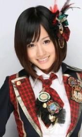 AKB48_stagefighter_19