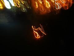 cracker (Adrakk) Tags: india festival fireworks cracker diwali firecracker ptard inde feudartifice pataka dipavali