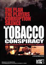 The_Tobacco_Conspiracy_01