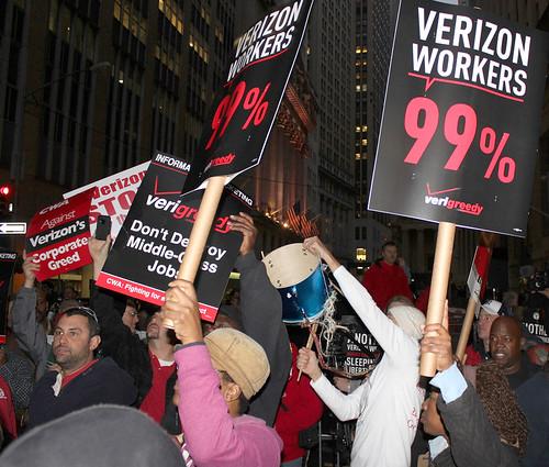 Verizon-OWS-Oct20