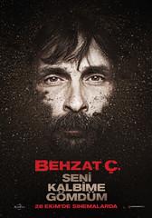 Behzat Ç.: Seni Kalbime Gömdüm (2011)