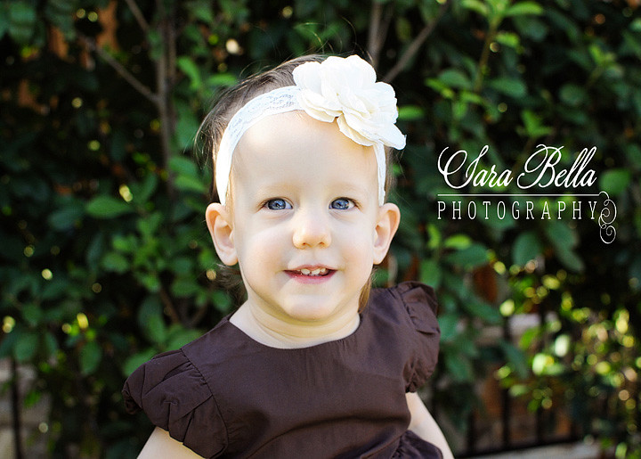 9-29-2011 Betsy Family Pictures (31) copyweb