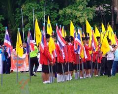 26 June _ Drug & Drink _c (Geoff_B) Tags: school thailand photos 10 more million pai june2011 tbgplaygroundforpsychotics 10millionmorephotos antidrugsday