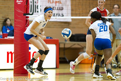 SVSU vs GVSU (n8xd) Tags: girls net college ball nikon women university state attack grand womens valley gvsu volleyball svsu shorts f2 vs ncaa volley vollyball femal 200mm pallavolo saginaw f20 voleibol pêlfoli כדור siatkówka волейбол volleyboll עף βόλεϊ microwavephoto volleyeuse วอลเลย์บอล одбојка वॉलीबॉल eitpheil バレーボール배구والیبال