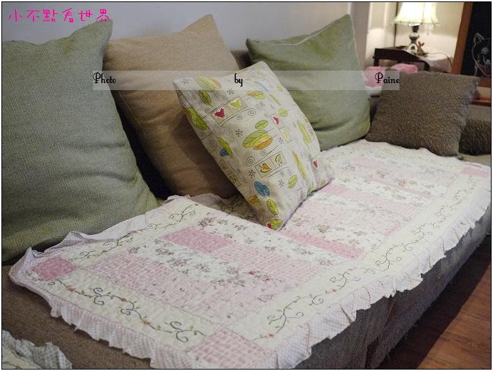五結晴天娃娃民宿 (40).JPG