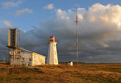 DGJ_4598 - Enrage Point Lighthouse (archer10 (Dennis)) Tags: lighthouse canada island nikon novascotia free capebreton dennis jarvis d300 iamcanadian cheticamp 18200vr freepicture 70300mmvr dennisjarvis archer10 dennisgjarvis wbnawcnns enragepoint
