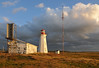 DGJ_4598 - Enragée Point Lighthouse (archer10 (Dennis) 125M Views) Tags: lighthouse canada island nikon novascotia free capebreton dennis jarvis d300 iamcanadian cheticamp 18200vr freepicture 70300mmvr dennisjarvis archer10 dennisgjarvis wbnawcnns enragéepoint