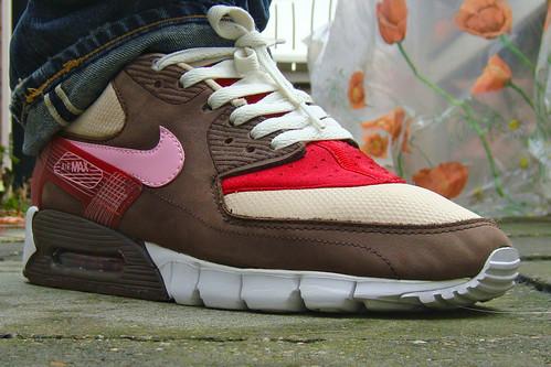 Forum Urbanflavours.pl   Streetwear online Zobacz temat - NIKE AIR ... fe78f491c