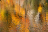 Reflection Impression (Aaron Reed Photography) Tags: trees color reflection fall river photography washington photographyclass photographers stockphotos stockimages digitalphotography naturephotography professionalphotography blackwhitephotography tumwater photographyschool fineartphotographs skyphotographs lakephotographs outdoorphotographer aaronreed naturephotographs abstractphotographs landscapephotographs photographytraining framedartprints sunsetphotographs artphotographs sunrisephotographs aaronreedphotography surrealphotographs redphotographs waterphotographs cityscapephotographs cloudsphotographs duskphotographs reflectionphotographs exposurenorthwest bluephotographs aaronreedphotographer landscapephotographygallery mountainsphotographs orangephotographs pavementphotographs whatislandscapephotography whatisstockphotography aaronreedart aaronreedprints aaronreednature aaronreedaluminumartprints yellowphotographs bridgephotographs buildingsphotographs twilightphotographs roadphotographs aaronreedmetalprints aaronreedacrylicfacemountprints