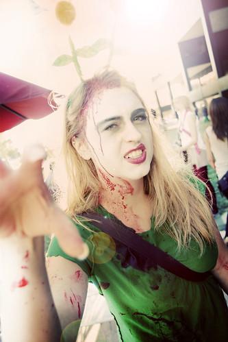 ZombieCrawl2011_35