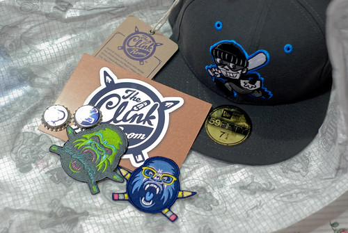 caps hats 50mmf18 newera fittedhat nikond80 theclinkroom clinkroom basestealers rejectleague