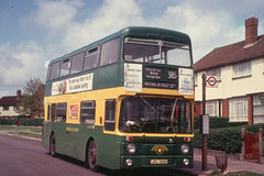 AN56 original livery (national_bus_510) Tags: