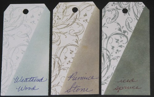 Seasonal Distress Inks - Winter 2011 007