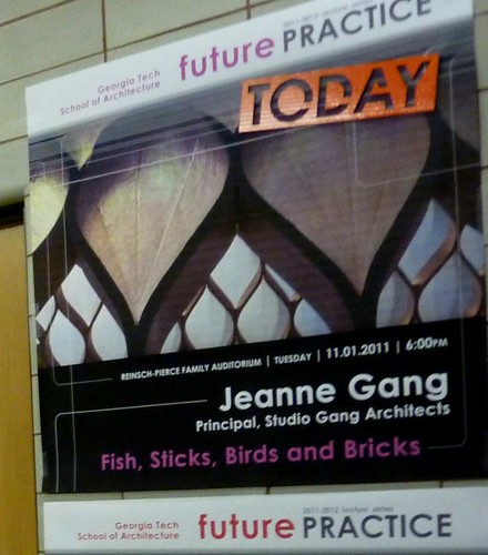 P1010680-2011-11-01-Jeanne-Gang-Georgia-Tech-Posters-detail