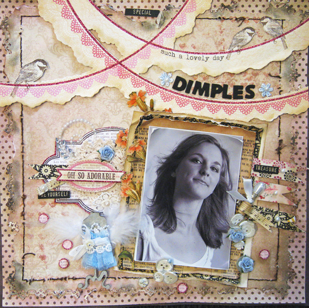 #83_Dimples 4000px-main