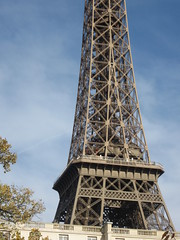 Eiffel Tower 03